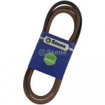 Replacement Belt Exmark 1-413094