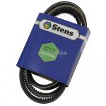Replacement Belt Scag 483172