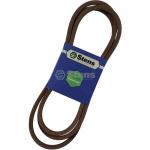 OEM Replacement Belt Scag 483241