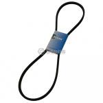 OEM Replacement Belt Scag 48285