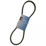 Replacement Belt Ariens 07210800