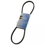 Replacement Belt Ariens 07217100