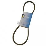 Replacement Belt Ariens 07206600