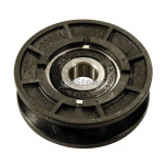 V-Belt Idler Pulley AYP 166042