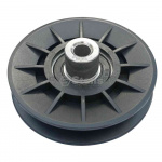 AYP 194326 V-Belt Idler Pulley