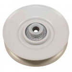 Husqvarna 532139245 V-Belt Idler Pulley
