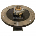 285-711 Spindle Assembly