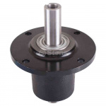 Spindle Assembly Bobcat 2186207