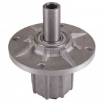 Spindle Assembly Bobcat 36567