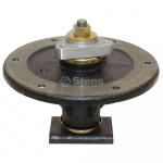 Spindle Assembly Toro 107-8504