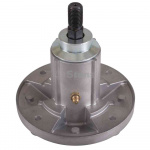Spindle Assembly John Deere GY21099