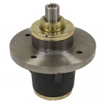 285-917 Spindle Assembly
