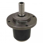 285-949 Spindle Assembly