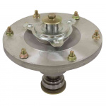 285-953 Spindle Assembly