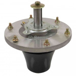 285-955 Spindle Assembly