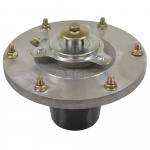 285-959 Spindle Assembly