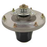 285-960 Spindle Assembly