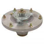 285-963 Spindle Assembly