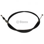 Throttle Control Cable / Honda 17910-VB5-A01