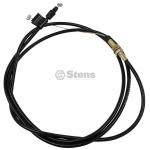290-968 Chute Cable