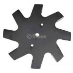 Star Edger Blade / Jacobsen 309444
