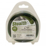 Stealth Trimmer Line .080 50' Clam Shell