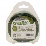 Stealth Trimmer Line .095 40' Clam Shell