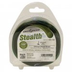 Stealth Trimmer Line .105 30' Clam Shell