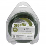 Stealth Trimmer Line .080 1/2 lb. Donut