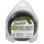 Stealth Trimmer Line .095 1/2 lb. Donut