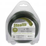 Stealth Trimmer Line .105 1/2 lb. Donut