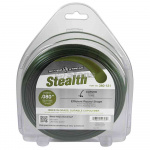 Stealth Trimmer Line .080 1 lb. Donut