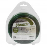 Stealth Trimmer Line .095 1 lb. Donut