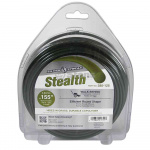 Stealth Trimmer Line .155 1 lb. Donut