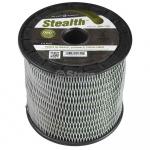 Stealth Trimmer Line .080 3 lb. Spool