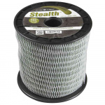 Stealth Trimmer Line .095 3 lb. Spool