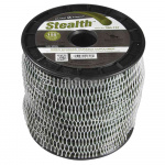 Stealth Trimmer Line .155 3 lb. Spool