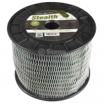 Stealth Trimmer Line .105 5 lb. Spool