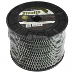 Stealth Trimmer Line .130 5 lb. Spool