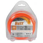 Buzz Trimmer Line .080 1/2 lb. Donut