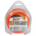 Buzz Trimmer Line .095 1/2 lb. Donut