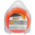 Buzz Trimmer Line .080 1 lb. Donut