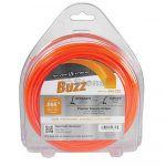 Buzz Trimmer Line .095 1 lb. Donut