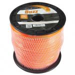 Buzz Trimmer Line .080 3 lb. Spool
