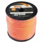 Buzz Trimmer Line .095 3 lb. Spool