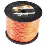 Buzz Trimmer Line .080 5 lb. Spool