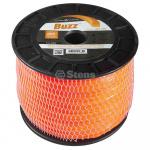 Buzz Trimmer Line .095 5 lb. Spool