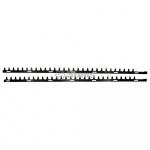 Hedge Trimmer Blade Set / Shindaiwa X041000110
