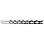 Hedge Trimmer Blade Set / Red Max 506628401