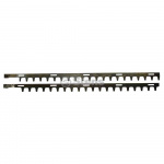 Hedge Trimmer Blade Set / Kawasaki 59004-2019